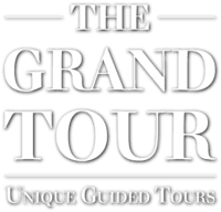 The Grand Tout